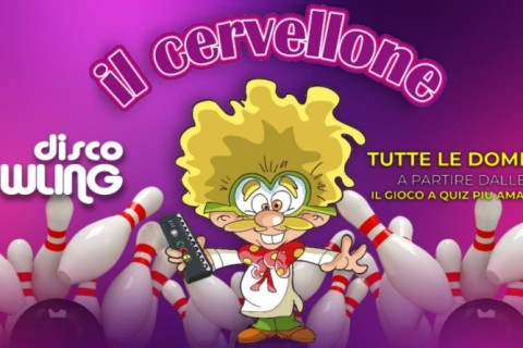CERVELLONE - DOMENICA 19 GENNAIO 2020