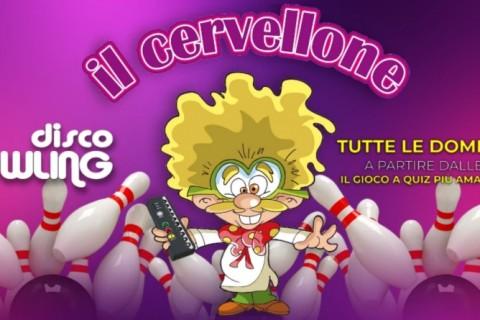 CERVELLONE - DOMENICA 5 GENNAIO 2020